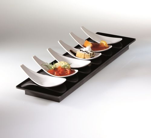 Spoon tray iO16